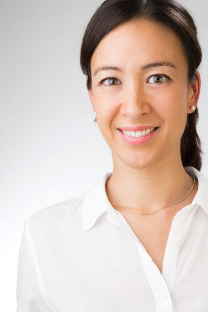 Dr. Jessica Stollenwerk